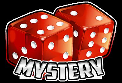 Obrázek - Dvojité výhry a mystery
