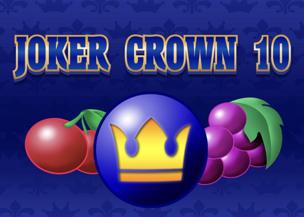 Obrázek - Kolik peněz nechal Joker pod korunou?