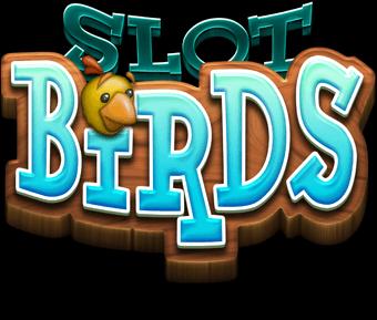 Obrázek - Ptáčci ze Slot Birds přilétli s 292 826 Kč