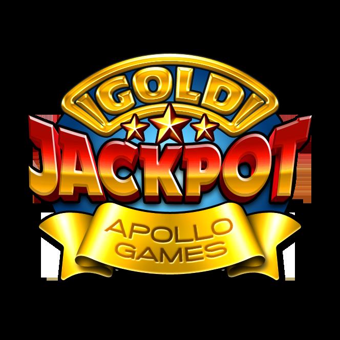 Obrázek - Apollo Jackpoty obsadily 2. a 3. místo