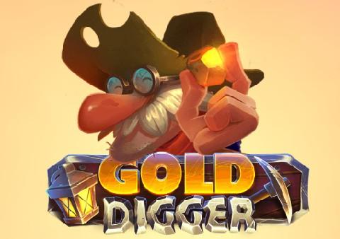 Obrázek - Hroudy zlata objeveny