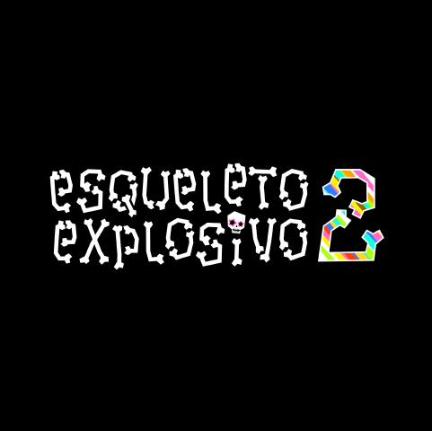 Obrázek - Exploze zůstaly