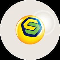 Sazka - certifikát