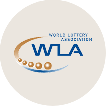 WLA - certifikát