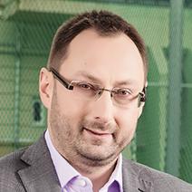 Jan Schmiedhammer