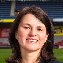 Kateřina Lukášová