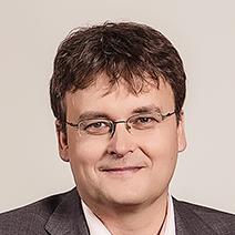 Pavel Vápenka