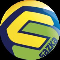 Sazka korporátní logo - obrázek kategorie