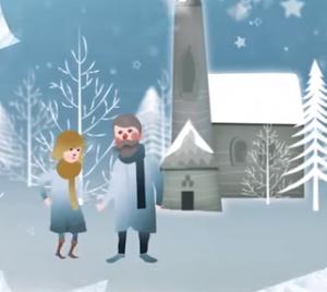 Losy 2015 - Překvapte o Vánocích losem