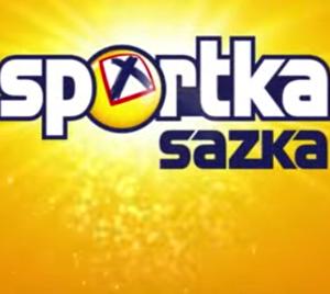 Sportka 2014 - Na to si vsaďte