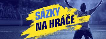 Dyamický banner_rozložení - obrázek