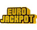 Eurojackpot - logo