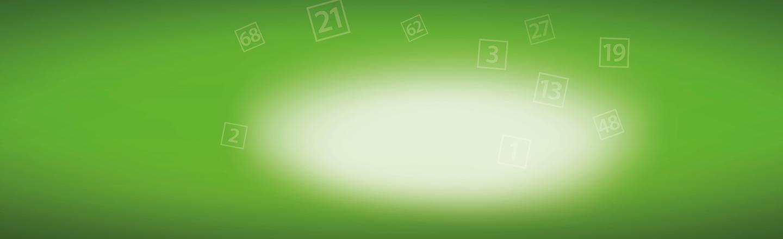 Š10 - obecné - tablet background image