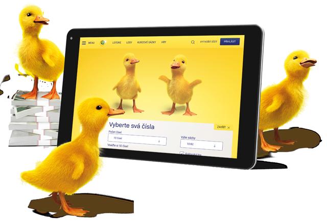 Š10 - obecné - tablet front image