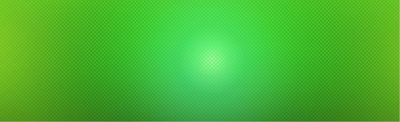 eLosy - Setři a vyhraj 50 background image