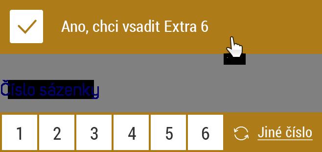Extra 6