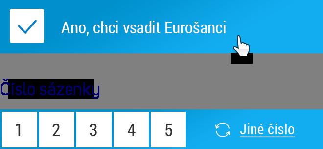 Eurošance