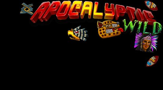 Hry - Apocalyptic World