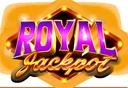 https://static.sazka.cz/kentico-media/sazka/media/content/widgety/royal_jackpot_128x88.png?ext=.png