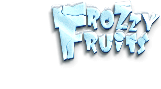 Hry - Frozzy Fruits
