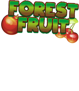 Hry - Forest Fruit