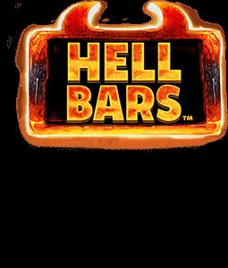 Hry - Hell Bar