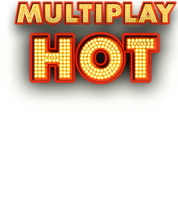 Hry - Multiplay Hot