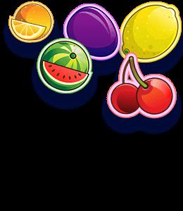 Hry - Fruit Shop